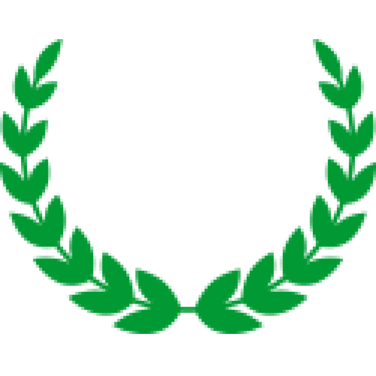 green_nominee.png