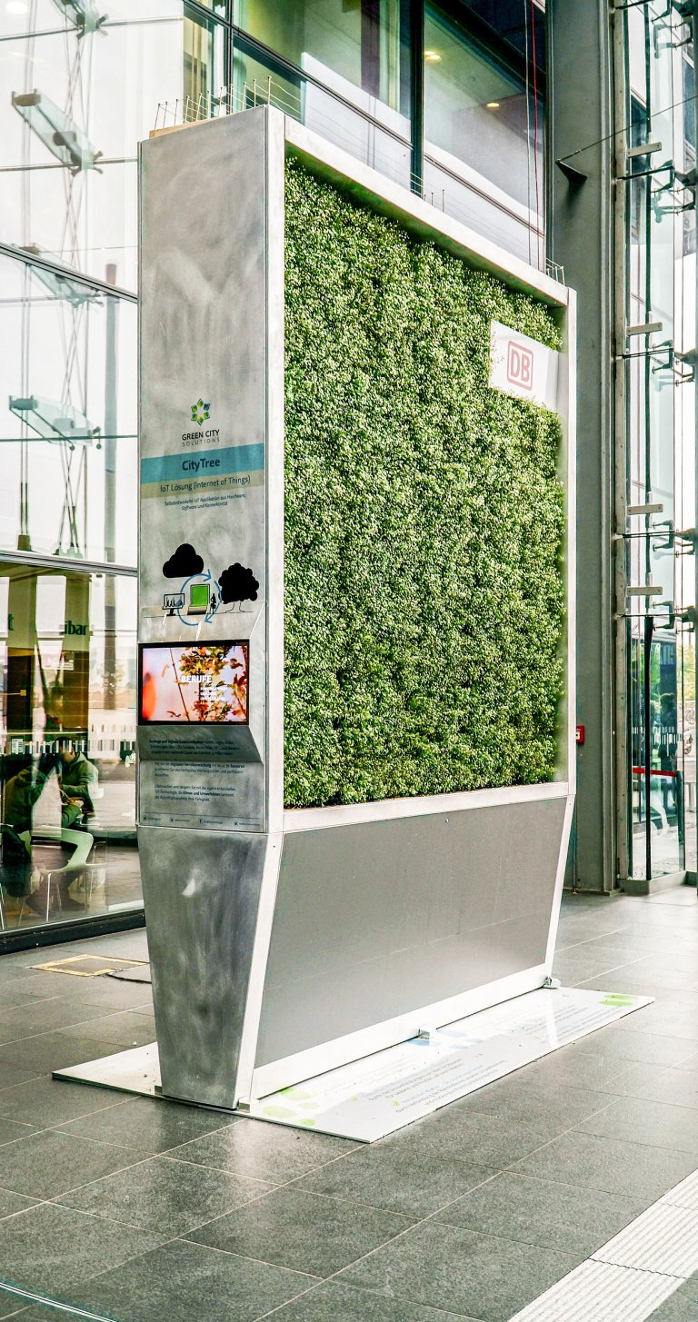 Green-City-Solutions-03.jpg
