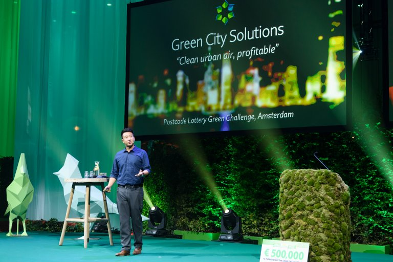 Green-City-Solutions-08.jpg